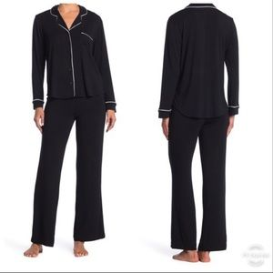 New Shimera Tranquility 2-Piece Pajamas Set